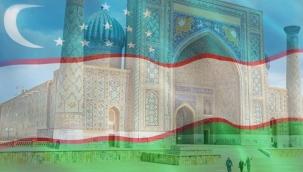 Özbekistan, 1 Ağustos'ta Latin harflerine dayalı yeni alfabeyi kullanacak