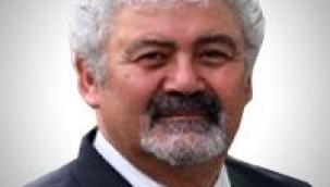 Prof. Dr. Ata ATUN: Kıbrıs'lı Türklere Pasaport Tehdidi