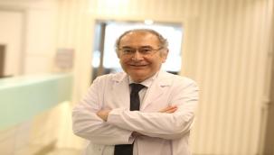Prof. Dr. Nevzat TARHAN: Hatalarımız büyümenin bir parçası