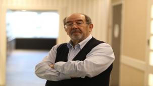 Prof. Dr. Oğuz TANRIDAĞ: Unutma, doğal bir olay ve hayatın parçası