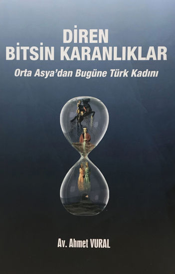 Türk kadınının aydınlık yolu