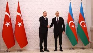 Xankişi Bextiyar yazdı: Dünya Türkün olup, yene Türkün olacak