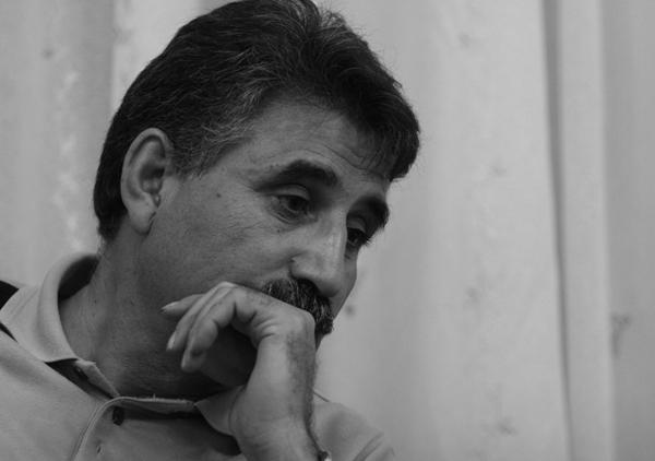Mehdi Dehkan Yazdı: İran Türklerinin ünlü şair ve yazarı Dr.Hasan Riyazi (Yıldırım) vefat etti