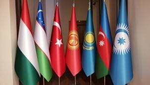 Türkçe konuşan devletler neden Türkiye'nin yardımına gelmedi?