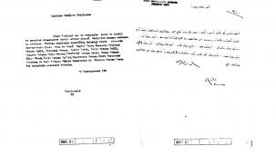 CHP'nin kuruluş tarihi