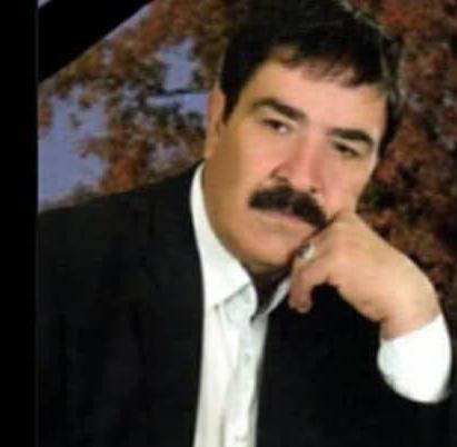 Mehdi Dehkan Yazdı: İran Türklerinin ünlü şairi Baba Ali Cevanmert vefat etti