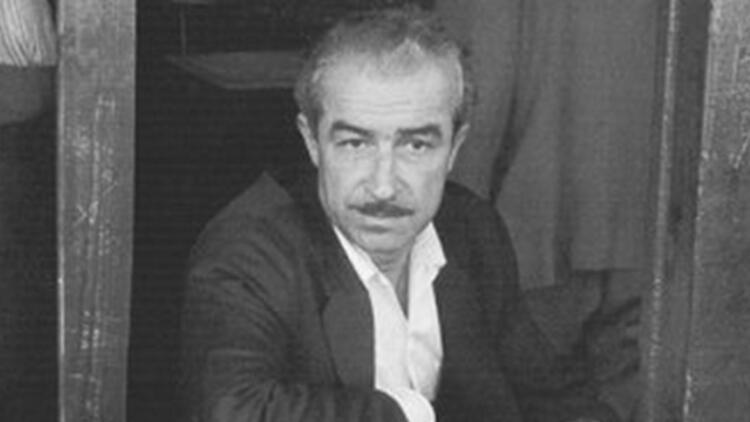 Orhan Kemal, (d. 15 Eylül 1914 / ö. 4 Haziran 1970) - Yazar: PROF. DR. MEHMET NARLI