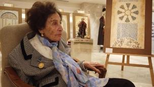 Prof. Dr. Zeynep Korkmaz kimdir, kaç yaşında, aslen nereli? İşte biyografisi