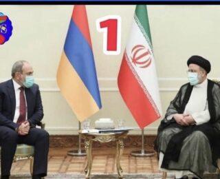 Turan Rzayev: İran vaxtında düzgün qərar verməsə, çox şey itirəcək!
