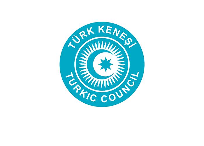Türk Konseyi Ekonomiden Sorumlu Bakanlar 10. Toplantısı ve Türk İş Forumu Bakü'de düzenleniyor.