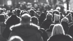 Yok edici çağ ve nüfus fazlası - TANER AY