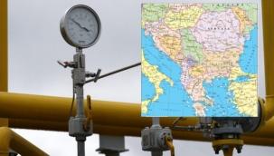 Balkan ülkelerinden enerji kıtlığından ve fiyat artışlarından kaçınma sözü