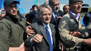 Kırımoğlu davası: İşgalciler maddi kanıtları kaybetti