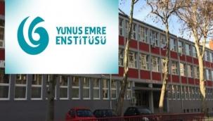 Sırbistan'ın en köklü liselerinden Belgrad Filoloji Lisesinde Türkçe seçmeli ders olacak