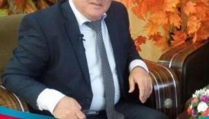 Xankişi Məmmədov yazdı: Bir şeir də Qarabağdan de, dədə!