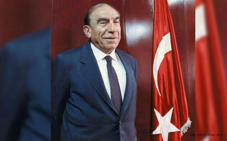 23 yıl Başbuğ'suz - Alparslan Türkeş