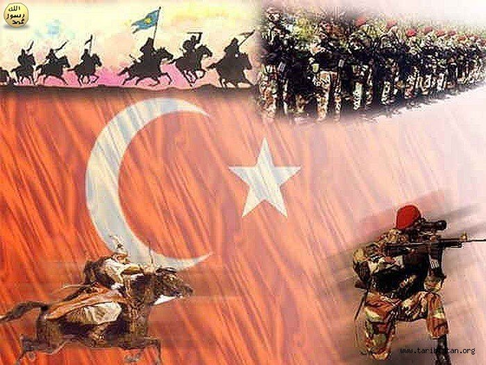 26 AĞUSTOS 1922 - Yahya Kemal Beyatlı