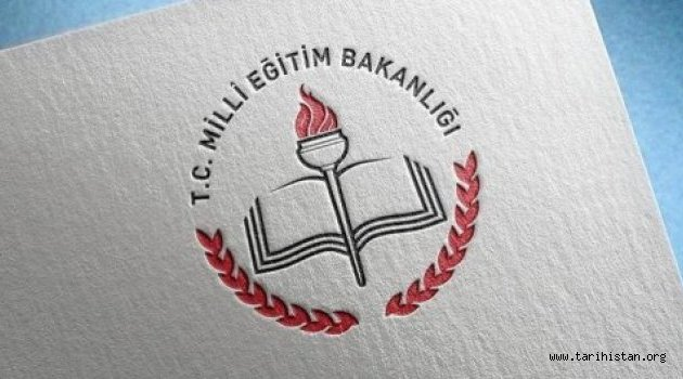 27 Milyon Ders Kitabı Toplatılarak Yeniden Basıldı