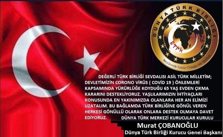 31 Mart 1918-gerçek soykırım - Murat ÇOBANOĞLU