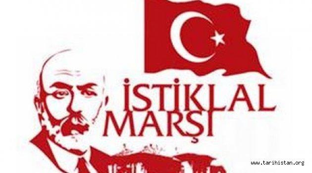 Ahmet Kabaklı: İstiklal Marşı Hakkında