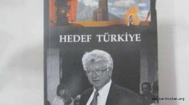 Arife Paşalar Yazdı: Hedef Türkiye