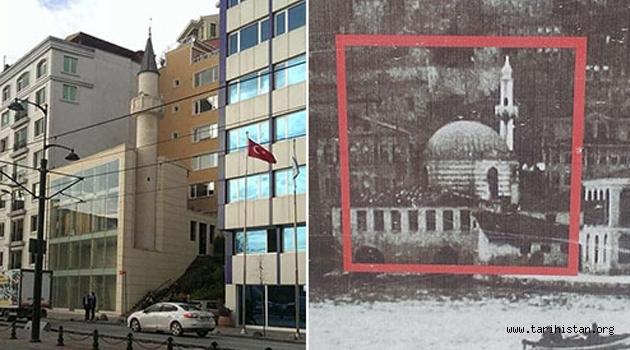 Aslı bozulan Mimar Sinan eserine soruşturma