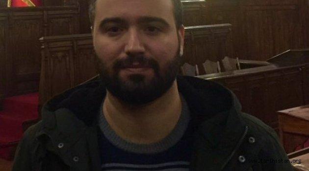Avukat BATUMHAN İNAN Yazdı: Beka Sorunumuz ve Panzehiri Milli Teşkilatlar