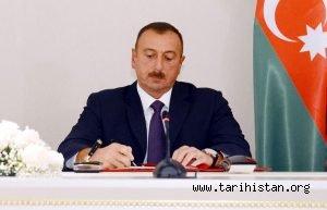 AZERBAYCAN'DA KORONAVİRÜS AFFI ÇIKTI