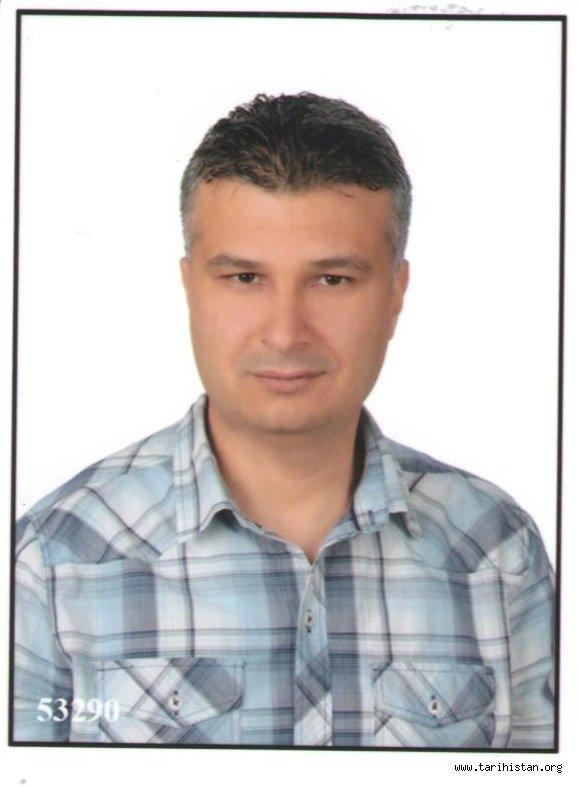 Balkan Savaşlarında Romanya-Bulgaristan Anlaşmazlığı: Güney Dobruca – Doç. Dr. Ömer METİN