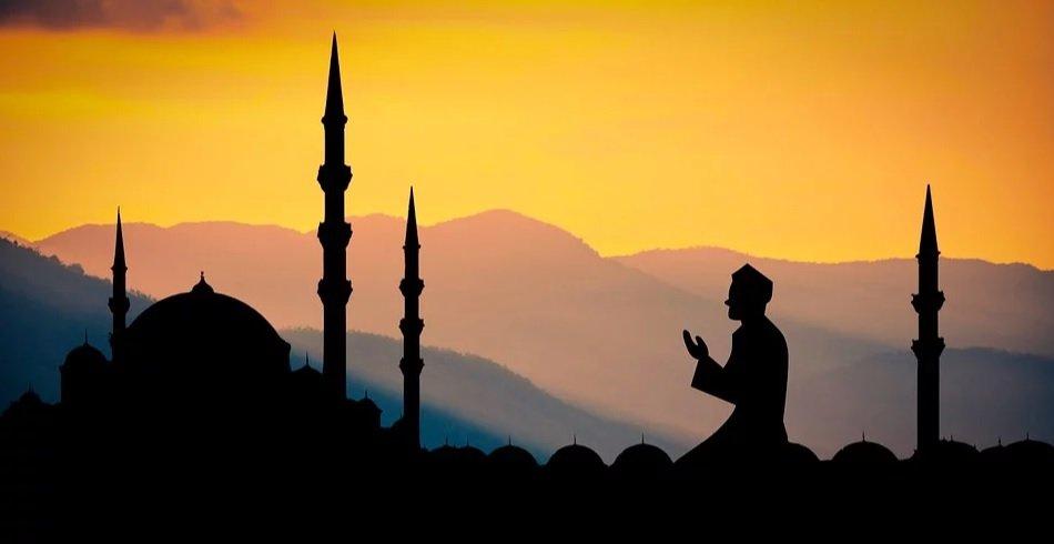 Berat Kandili Duaları – Hz Peygamber'in Berat Kandili Duası!