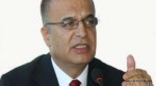 Bütün hayatı bu ülke için mücadele etmekle geçti - Ali Güler