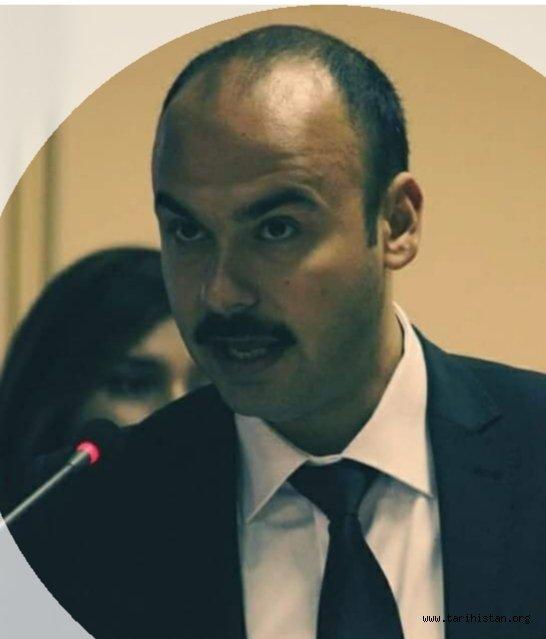 CEP HERKÜLÜ: NAİM SÜLEYMANOĞLU / Yazan: Mehmet KAYAR