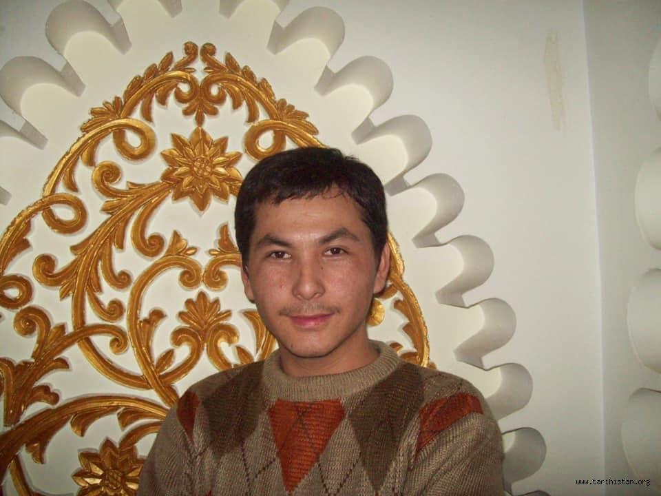 Çin'in Doğu Türkistandaki zulmü sona ermiyor!