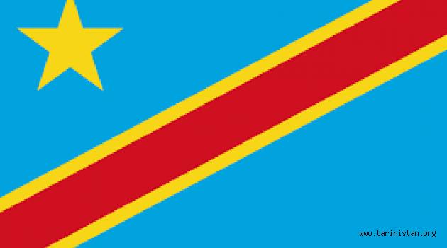 Demokratik Kongo'da  Seçim Yapılamıyor