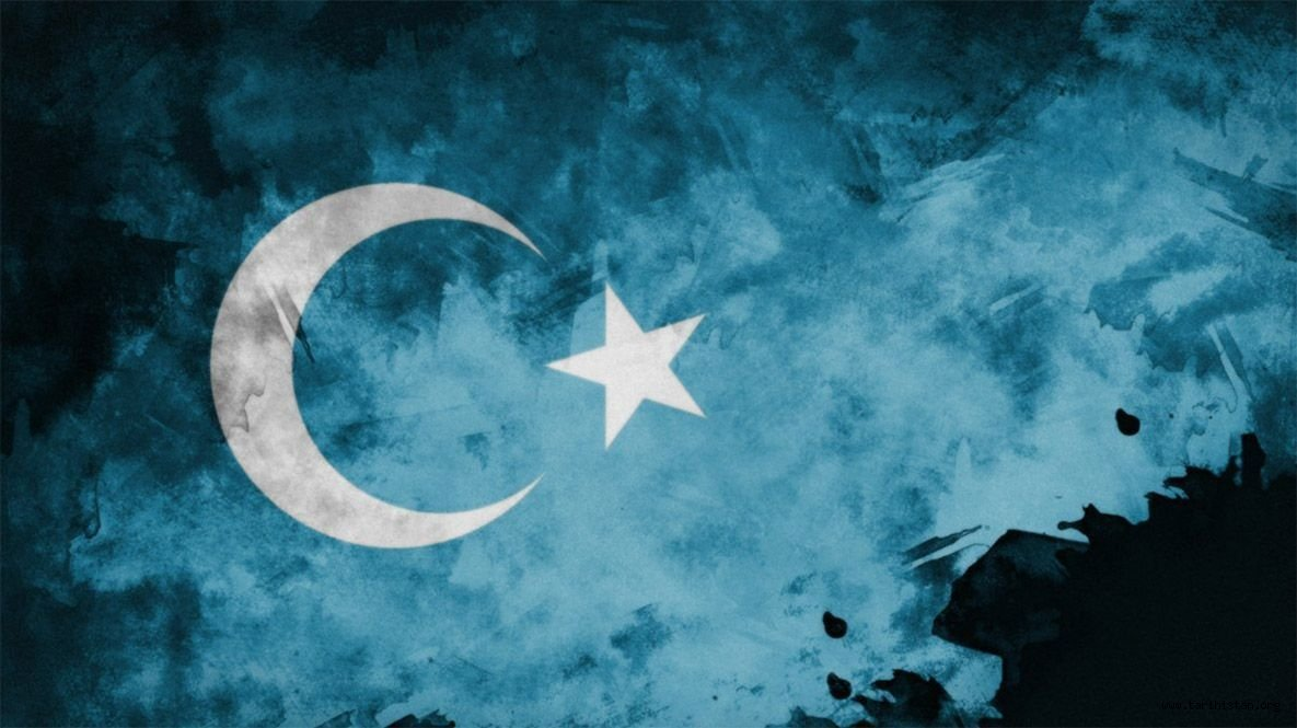Doğu Türkistan'dan acı haber geldi: Allah aşkına lütfen ses çıkartın!