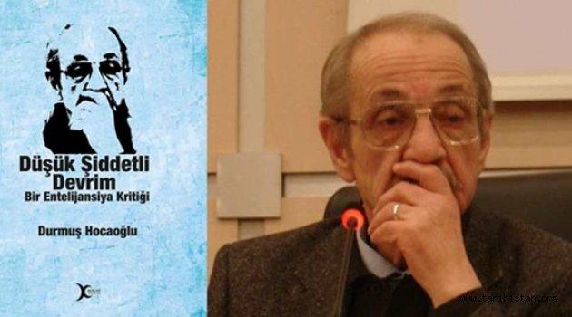 Durmuş Hocaoğlu yazdı: Türkiye Üzerine Derin Düşünmek Zamanıdır