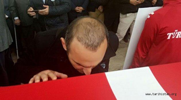 En büyük rakibi Naim Süleymanoğlu'nu böyle uğurladı