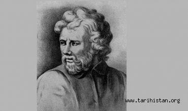 Epiktetos (d. 55 – ö. 135)