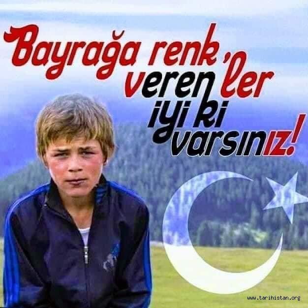 ERENLERİMİZ İYİ Kİ VAR - Prof. Dr. Nurullah Çetin