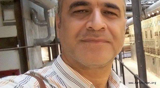 Erkan Akbalık Yazdı: Türk-Ermeni Olaylarında Zeytun'un Önemi: 2