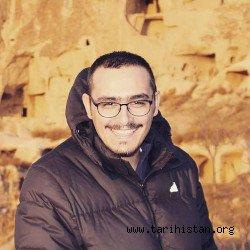 ESKİ TÜRK MİTOLOJİSİNDE GÖK - Yazan: Osman KABADAYI