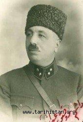 Fahrettin Altay'ın şahitliği - Yazan: Arslan TEKİN