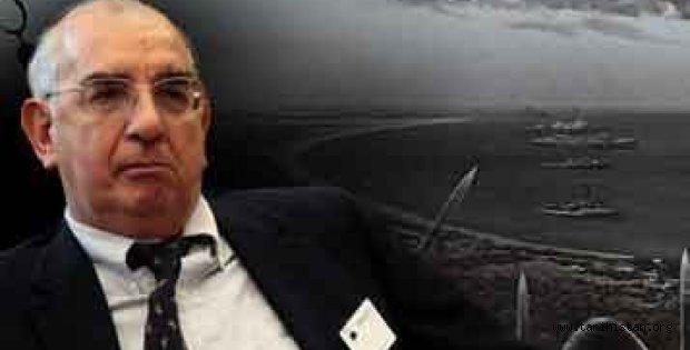 Feroz Ahmad: Arap isyanı değil İngiliz propogandası var