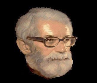Galip ERDEM  (10 Mart 1930 - 12 Mart 1997)
