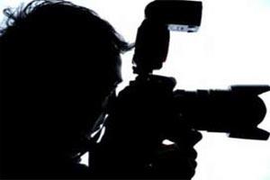 Gazeteciler Hazine'yi 10 yıl yönetti'