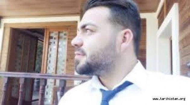 GEÇMİŞTEN GÜNÜMÜZE IRAK: İsmail Kermal aydemir yazdı
