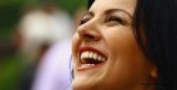 Gülmenin tarihi