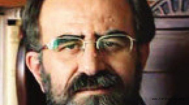 Hakan Erdem yazdı: Neye Osmanlıca diyoruz