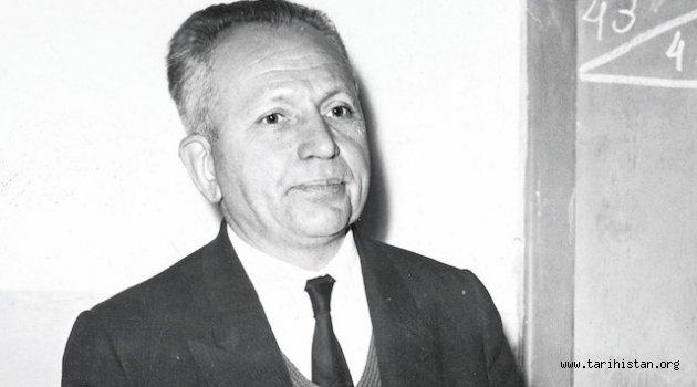 Hareket'ten Dergâh'a Türkiye tarihi