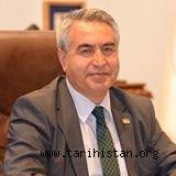 HİKÂYE ANLATICILIĞI - Prof. Dr. Öcal Oğuz